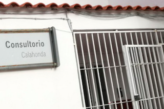 ECO Calahonda Medical Centre
