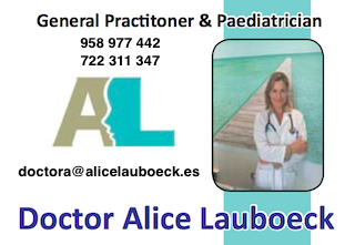 AD Doctor Alice small