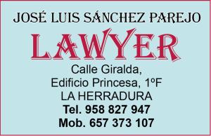 AD Sanchez Lawyer
