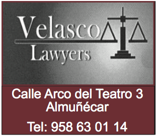 AD Velasco small