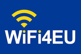 GRA WiFi4EU
