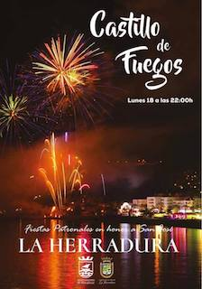 LHR Fiestas 02