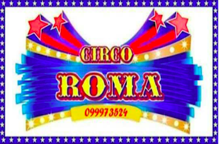 MOT Circus Roma