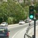 P-4 Traffic Light Hoax