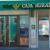 Looking Back: ATM Mugging