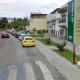 Motril Cleaner Assaulted