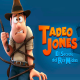 Tadeo Jones Released