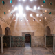 Restored Alhambra Area Reopens