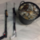 Illegal Fishing & Burglary