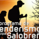 Salobreña Walkers Club