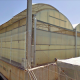More Greenhouses for Motril