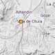 Granada Earth Tremor