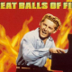 A Jerry Lee Lewis Night