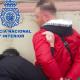 Romanian Fugitive Arrested