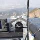 Fishing Boat Caught off Maro