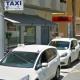 Almuñécar's Safe Taxis