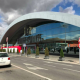 Granada's Mega Shopping Centre