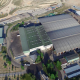 Recycling Plant Search