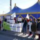 No Circus for Motril