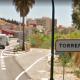 Torrenueva's New Police Force