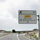 Vélez-Benaudalla Car Accident