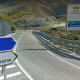 Vélez-Benaudalla Car Chase
