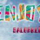 The Enjoy Salobreña Event