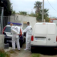 Body Found in Motril Cortijo