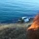 Alfa Mar Accident