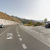Cotobro N-340 Road Accident