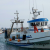Motril Trawlers under Pressure