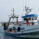 Motril Trawlers under Pressure