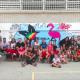 Salobreña Summer School