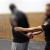 Swedish Fugitives Arrested