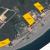 Motril Beach Parking Solution