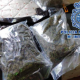 Brits Nabbed in Drugs Bust
