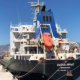 Russian Ship for Sale