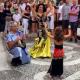Frigiliana Cultural Festival