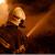 Molvízar Fire Declared Out
