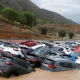 Granada Flood-Damage Toll