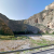 Dam vs. Riverbed Wildlife
