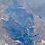 Loma de Gato Fire Update