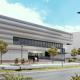 New Municipal Police Station