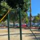 A Dog Park for Almuñécar