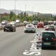 Granada Bypass Speed Limit