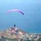Almuñécar Paragliding Accident
