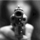 Pistol-Point Failures