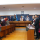 Motril Town Budget Approved