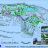 Motril Park Revamped