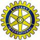 New Nerja Rotary Club